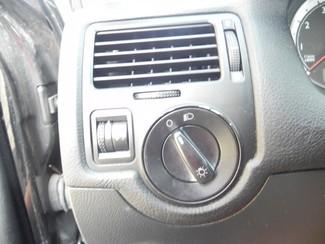 2004 Volkswagen Jetta GLS Little Rock, Arkansas 19