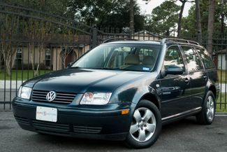 2004 Volkswagen Jetta in , Texas