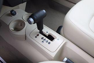 2004 Volkswagen New Beetle GLS Hollywood, Florida 17
