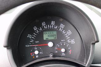 2004 Volkswagen New Beetle GLS Hollywood, Florida 15