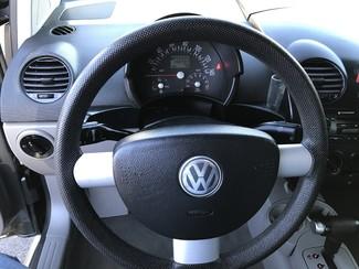 2004 Volkswagen New Beetle GLS Knoxville , Tennessee 18