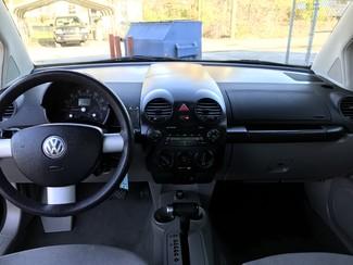 2004 Volkswagen New Beetle GLS Knoxville , Tennessee 31