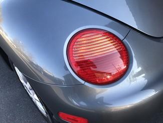 2004 Volkswagen New Beetle GLS Knoxville , Tennessee 37