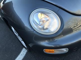 2004 Volkswagen New Beetle GLS Knoxville , Tennessee 4