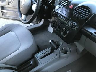 2004 Volkswagen New Beetle GLS Knoxville , Tennessee 53