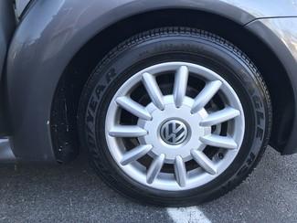 2004 Volkswagen New Beetle GLS Knoxville , Tennessee 55