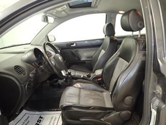 2004 Volkswagen New Beetle Turbo S Lincoln, Nebraska 3