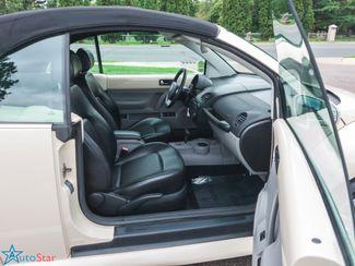 2004 Volkswagen New Beetle GLS Maple Grove, Minnesota 23