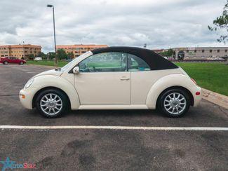 2004 Volkswagen New Beetle GLS Maple Grove, Minnesota 12