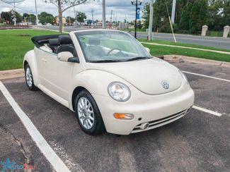 2004 Volkswagen New Beetle GLS Maple Grove, Minnesota 2