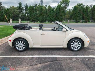 2004 Volkswagen New Beetle GLS Maple Grove, Minnesota 15