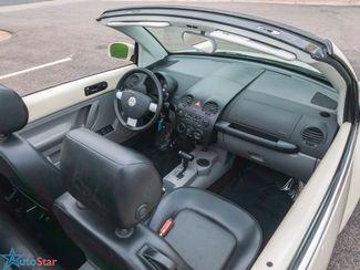 2004 Volkswagen New Beetle GLS Maple Grove, Minnesota 37