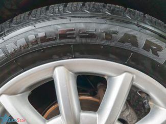 2004 Volkswagen New Beetle GLS Maple Grove, Minnesota 44