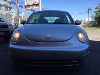2004 Volkswagen New Beetle GL New Brunswick, New Jersey 1