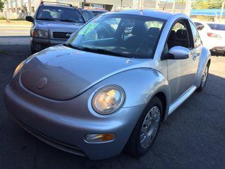2004 Volkswagen New Beetle GL New Brunswick, New Jersey 3