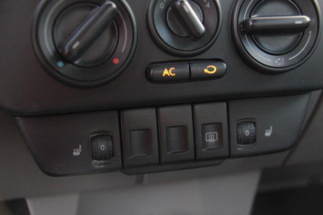 2004 Volkswagen New Beetle GLS Santa Clarita, CA 18
