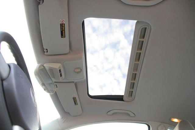 2004 Volkswagen New Beetle GLS Santa Clarita, CA 21