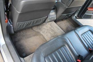2004 Volkswagen Phaeton V8 price - Used Cars Memphis - Hallum Motors citystatezip  in Marion, Arkansas