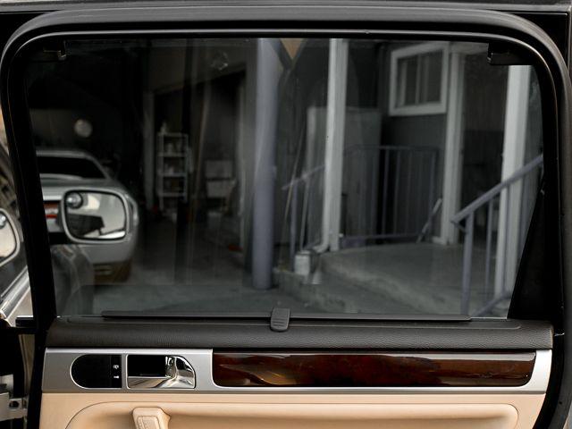 2004 Volkswagen Touareg Burbank, CA 15