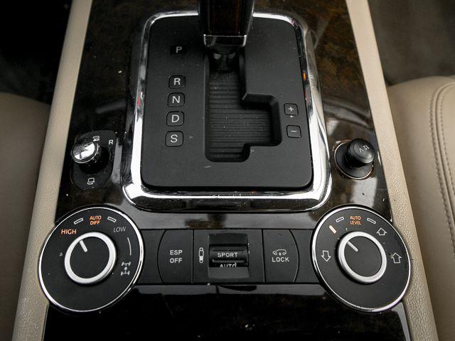 2004 Volkswagen Touareg Burbank, CA 23