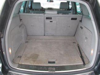2004 Volkswagen Touareg Gardena, California 11