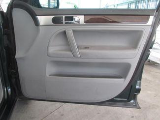 2004 Volkswagen Touareg Gardena, California 13