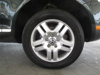 2004 Volkswagen Touareg Gardena, California 14