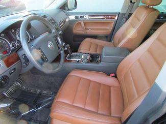 2004 Volkswagen Touareg Sharp ~~ Sporty Sacramento, CA 10