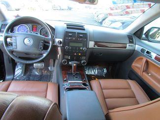 2004 Volkswagen Touareg Sharp ~~ Sporty Sacramento, CA 11