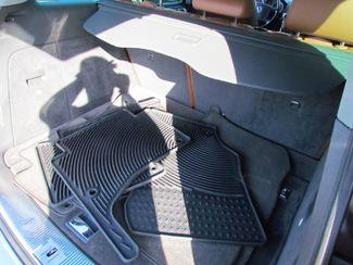 2004 Volkswagen Touareg Sharp ~~ Sporty Sacramento, CA 14