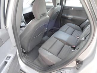 2004 Volvo S40 2.4i Sedan Chico, CA 12
