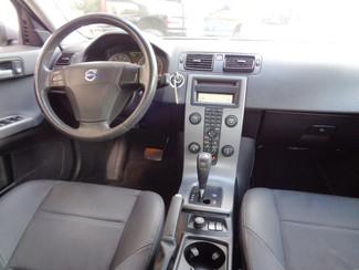 2004 Volvo S40 2.4i Sedan Chico, CA 9