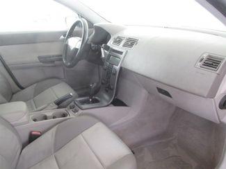 2004 Volvo S40 Gardena, California 8