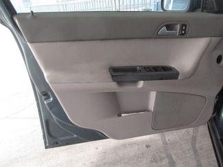 2004 Volvo S40 Gardena, California 9