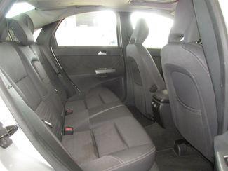 2004 Volvo S40 Gardena, California 12