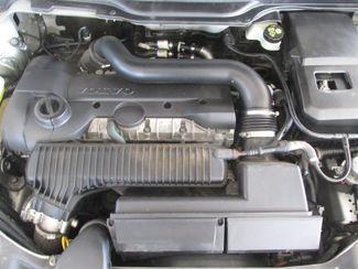 2004 Volvo S40 Gardena, California 15