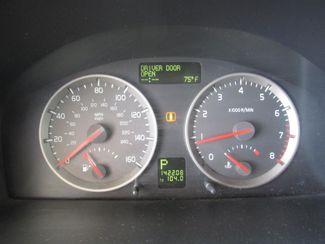 2004 Volvo S40 Gardena, California 5