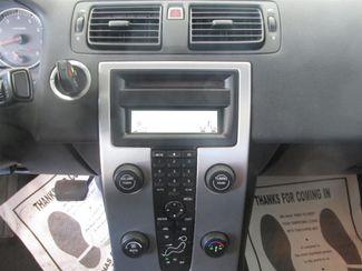 2004 Volvo S40 Gardena, California 6