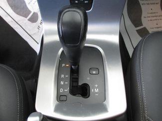 2004 Volvo S40 Gardena, California 7