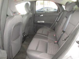 2004 Volvo S40 Gardena, California 10