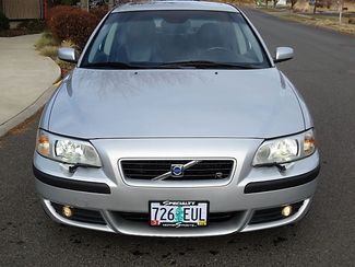 2004 Volvo S60 R AWD Only 74k Miles Bend, Oregon 1