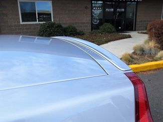 2004 Volvo S60 R AWD Only 74k Miles Bend, Oregon 14