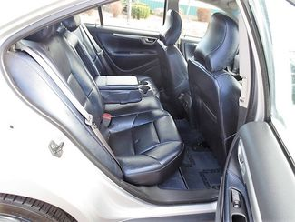 2004 Volvo S60 R AWD Only 74k Miles Bend, Oregon 21