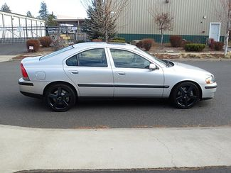 2004 Volvo S60 R AWD Only 74k Miles Bend, Oregon 3