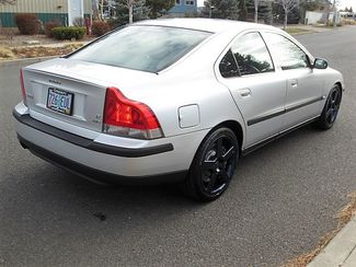 2004 Volvo S60 R AWD Only 74k Miles Bend, Oregon 4