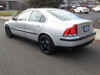 2004 Volvo S60 R AWD Only 74k Miles Bend, Oregon 6