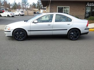 2004 Volvo S60 R AWD Only 74k Miles Bend, Oregon 7