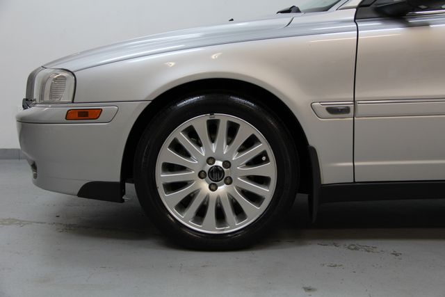 2004 Volvo S80 Richmond, Virginia 24