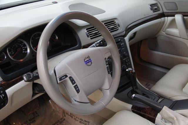 2004 Volvo S80 Richmond, Virginia 3