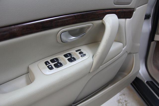 2004 Volvo S80 Richmond, Virginia 8